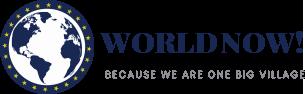 World Now Online