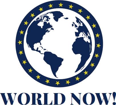 World Now!
